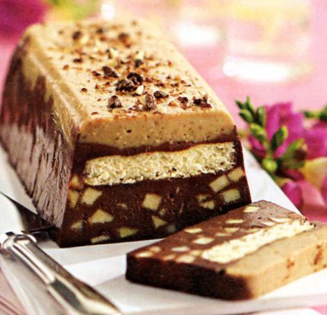 cake aux poires et chocolat fondant recettes a. Black Bedroom Furniture Sets. Home Design Ideas