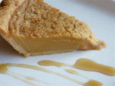 tarte au sirop d 233 rable recettes a cuisiner le meilleur de la cuisine 224 la port 233 e de tous