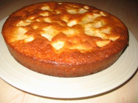 Célèbre Gateau au calories – Les recettes populaires blogue le blog des  PH77