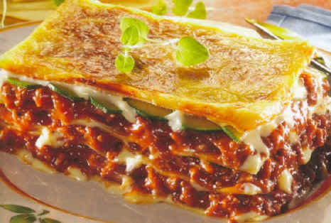 http://www.acuisiner.com/images/recipes_from_inet/000000/20000/0000/900/30/6/lasagne-bolognaise.jpg