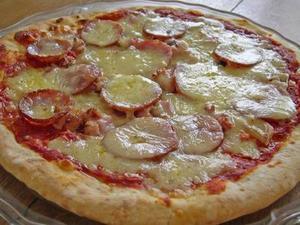 Saucisse de morteau sauce tomate recettes a cuisiner - Cuisiner saucisse de morteau ...
